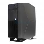 Desktop DELL Alienware Aurora R6-W2691101THKBL Gray
