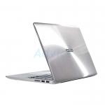 Notebook Asus Zenbook UX410UQ-GV152T (Quartz Gray)