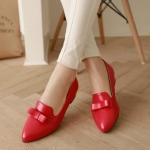 Preorder รองเท้าแฟชั่น 31-43 รหัส 9DA-9790
