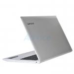otebook Lenovo IdeaPad320-80XL00A7TA (White)