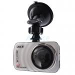 Car Camera 'Oker' C938 (White)