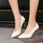 Preorder รองเท้าแฟชั่น สไตล์เกาหลี 30-48 รหัส 9DA-3920