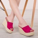 Preorder รองเท้าแฟชั่น สไตล์เกาหลี 30-43 รหัส MP-1570