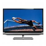 Toshiba LED TV WXGA 24P1300VT
