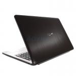 Notebook Asus X540YA-XX187D (Black)
