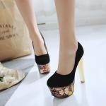 Preorder รองเท้าแฟชั่น สไตล์เกาหลี 30-47 รหัส 9DA-3551