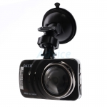 Car Camera 'Oker' C938 (Black)