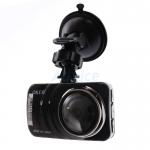 Car Camera 'Oker' C938 (Black)