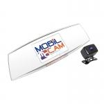 Car Camera 'MOBIL CAM' MB-6S Dual