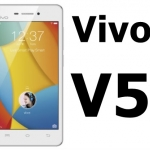 ฟิล์มกระจก Vivo V5 / V5s