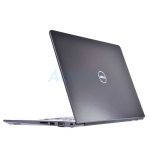 Notebook Dell Vostro V5468-W5681010THW10 (Gray)