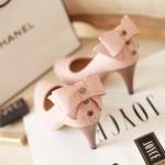 Preorder รองเท้าแฟชั่น สไตล์เกาหลี 32-43 รหัส 9DA-3848