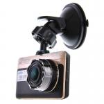 Car Camera 'DTECH' TCM064