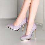 Preorder รองเท้าแฟชั่น สไตล์ เกาหลี 31-45 รหัส 9DA-7768