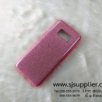 Case Galaxy S8 Glitter Pink (RM-1642) - REMAX