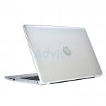 Notebook HP 15-bs017TX (Silver)