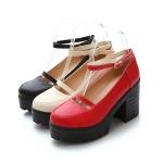 Preorder รองเท้าแฟชั่น สไตล์ เกาหลี 34-43 รหัส 9DA-4418