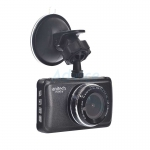 Car Camera 'anitech' C101