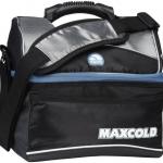 กระเป๋าเก็บอุณหภูมิ IGLOO รุ่น PM GRIPPER MC 16 BLACK 4P DI