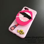 เคส iPhone7 VIP KISS ME