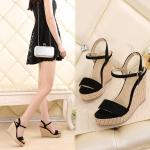 Preorder รองเท้าแฟชั่น สไตล์เกาหลี 30-43 รหัส MP-2700