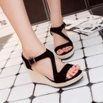 Preorder รองเท้าแฟชั่น 30-43 รหัส 9DA-9954