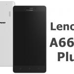 ฟิล์มกระจก Lenovo A6600 Plus