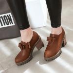 Preorder รองเท้าแฟชั่น 34-43 รหัส N5-0268