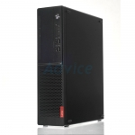 Desktop Lenovo ThinkCentre V520 (10NMS00E00) SFF Free Keyboard, Mouse,(ICT)งบ 16000