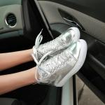Preorder รองเท้าแฟชั่น สไตล์ เกาหลี 35-39 รหัส 9DA-7523