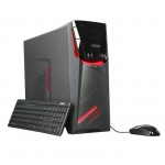 COM ASUS G11CD-TH011T I5-6400 RAM 8G VGA 2GB 1TB