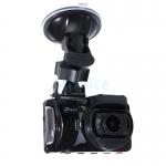 Car Camera 'DTECH' TCM050
