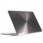 Notebook Asus Zenbook UX330CA-FC062 (Gray)