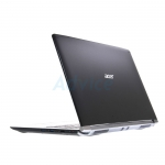 Notebook Acer Aspire VN7-793G-726A/T003 (Black)