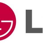 เคสโทรศัพท์ LG L-V20