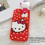 เคส Samsung Note5 Hello Kitty