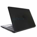 Notebook Dell Inspiron N5468-W56452272RTH (Black)