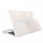 Notebook Dell Inspiron N5567-W56612362TH (White)