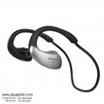 หูฟังบลูทูธ Awei A885BL สีเงิน BKK