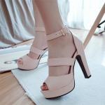 Preorder รองเท้าแฟชั่น 31-43 รหัส N5-0366
