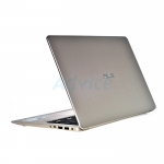 Notebook Asus S510UQ-BQ282 (Gold)