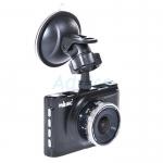 Car Camera 'Magic Tech' T-612