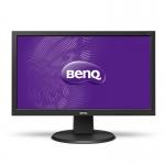 BENQ-DL2020