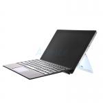 Notebook Lenovo MIIX 510-80U1004XTA (Silver)