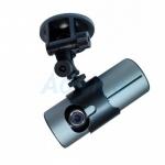 Car Camera 2 Scene Full HD R300 (กล้องหน้าหลัง)