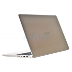 Notebook Asus N580VD-DM277 (Gold)