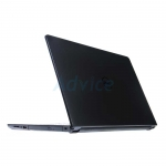 Notebook Dell Inspiron N3567-W5651120TH (Black)