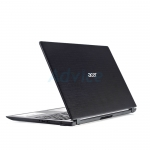 Notebook Acer Aspire A315-21G-62GK//T005 (Black)