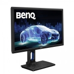BENQ-PD2700Q
