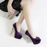 Preorder รองเท้าแฟชั่น สไตล์เกาหลี 32-44 รหัส SK-6131